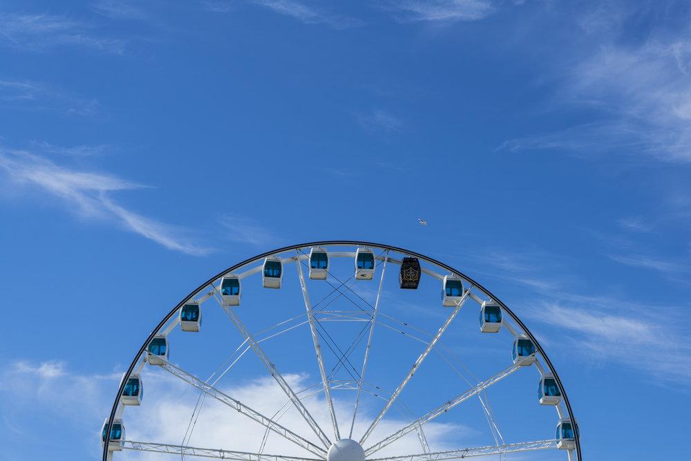 FerrisWheel.jpg