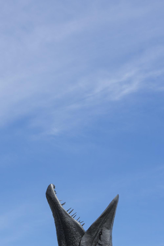 Skyline33.jpg