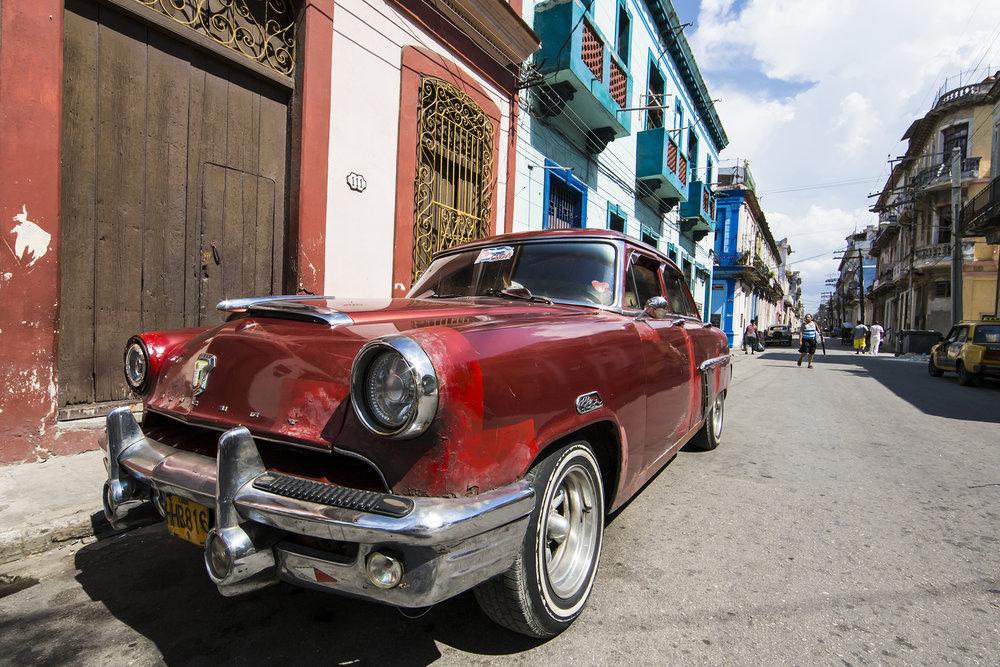 CubaRedCar.jpg