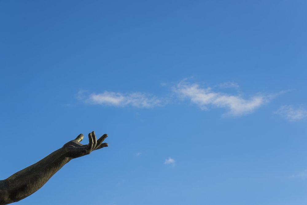 Arm&Sky.jpg
