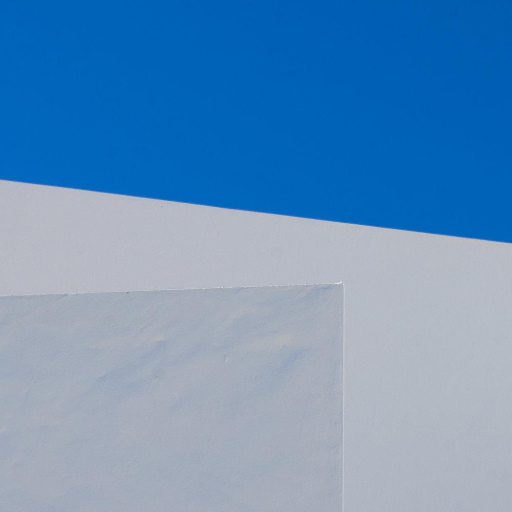 White&Blue.jpg