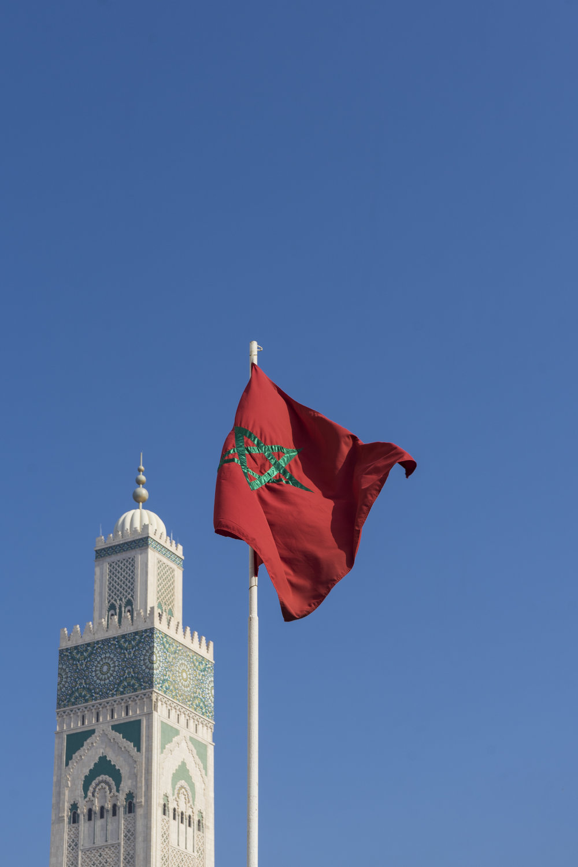 Mosque&Flag.jpg