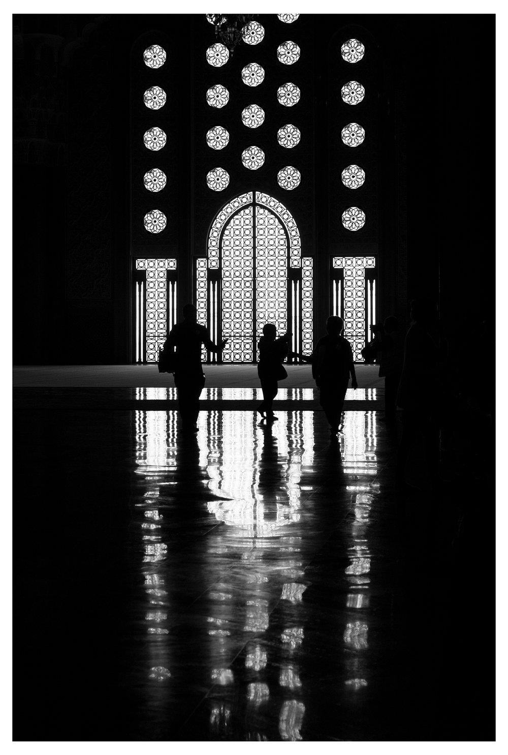 MosqueReflection8Frame-sm.jpg