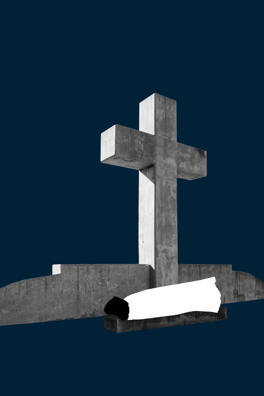 Cross-sm.jpg