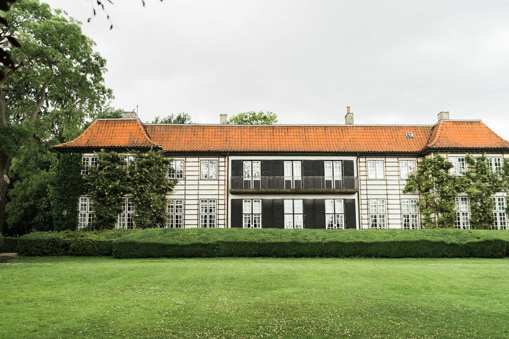 160627-amsterhagen-527.jpg