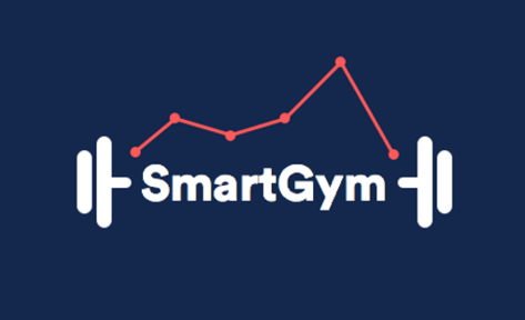 smartgym_website.PNG