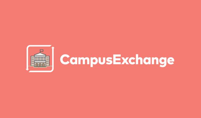campusexchange-website.PNG
