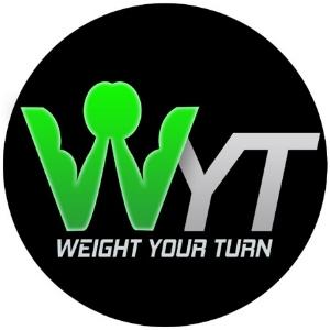 WYT-logo.jpg