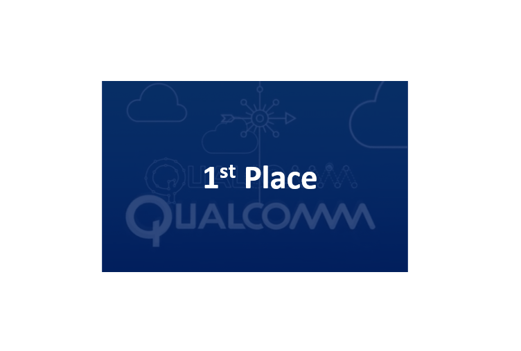 qualcomm-website2.PNG