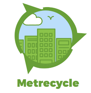 metrecycle-white logo.png