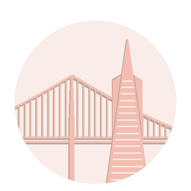 San Francisco (Financial District)