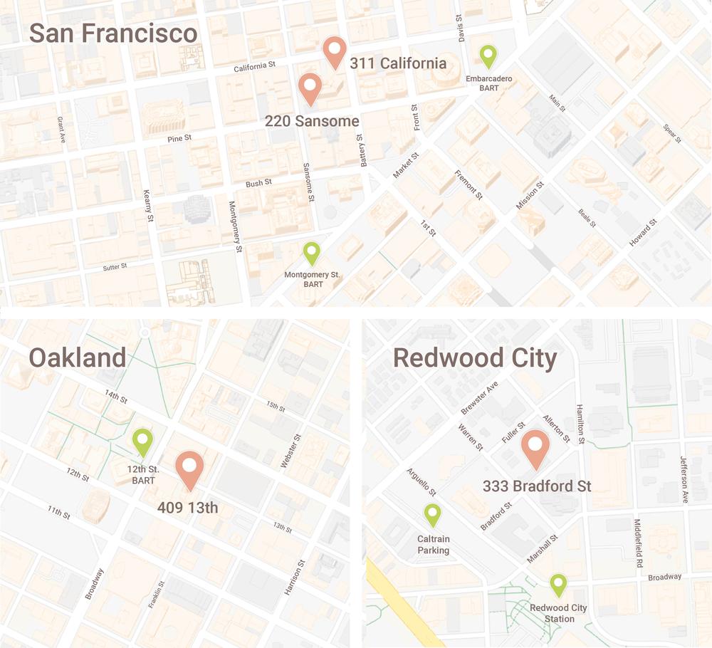SF-OAK-RWC_Map.png