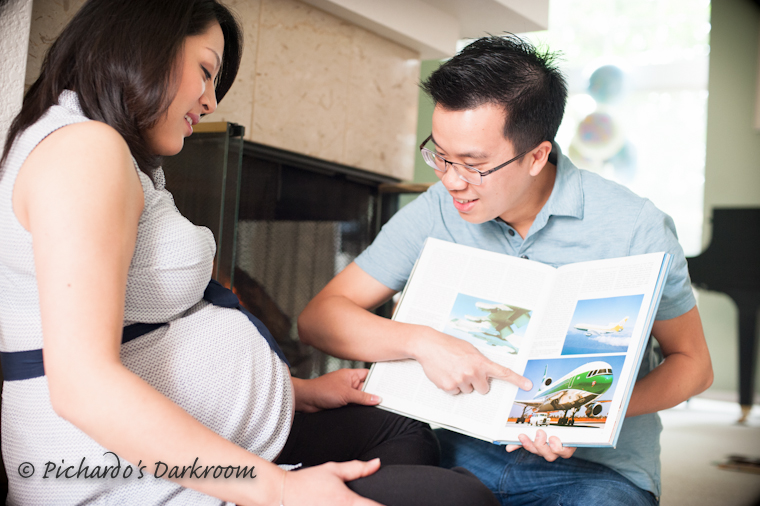 S&W maternity-san-francisco-bay-area-maternity-photographer-6721.jpg