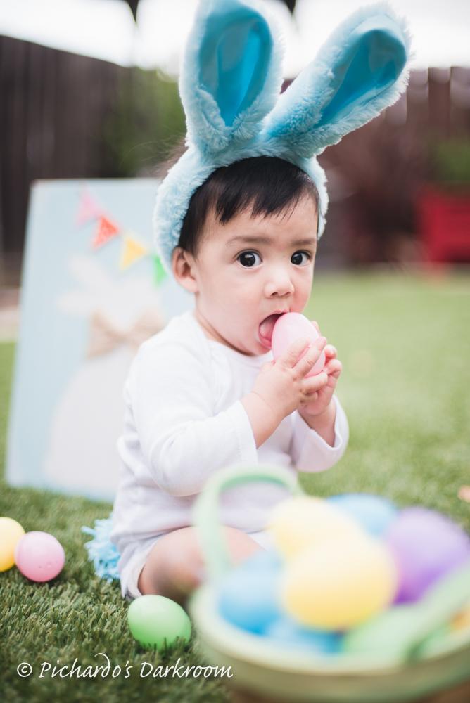 G_Baby_Easter_Portrait-3126.jpg