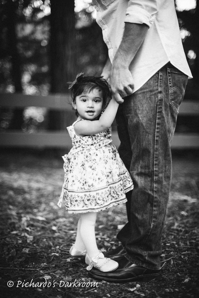 Almitra_maternity_photos-5601.jpg