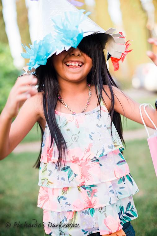 kamila_children_birthday_photography-8608.jpg