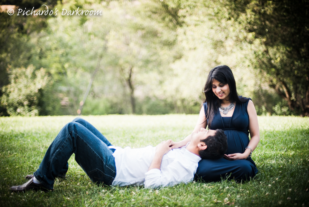 bay_area_maternity_photography-4111.jpg