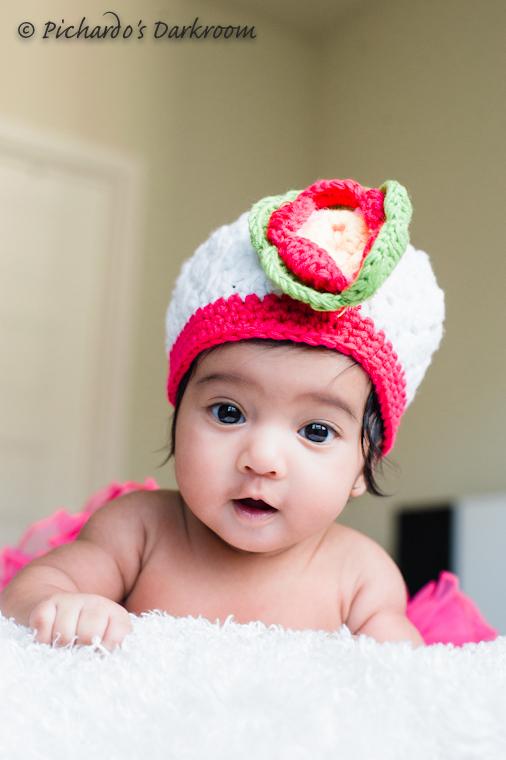 baby_Samaira_family_portrait-3300.jpg