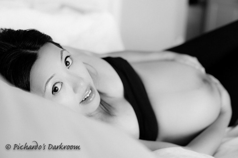 K&A_bay_area_maternity_photography-8903-2.jpg