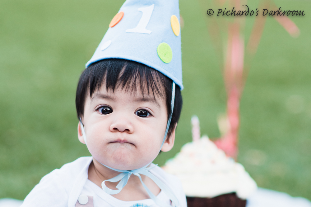 babyG_first_birthday_portrait-5136.jpg
