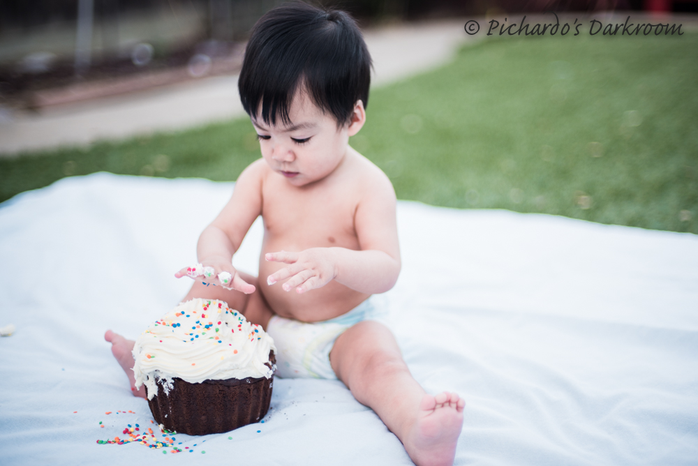 babyG_first_birthday_portrait-5178.jpg