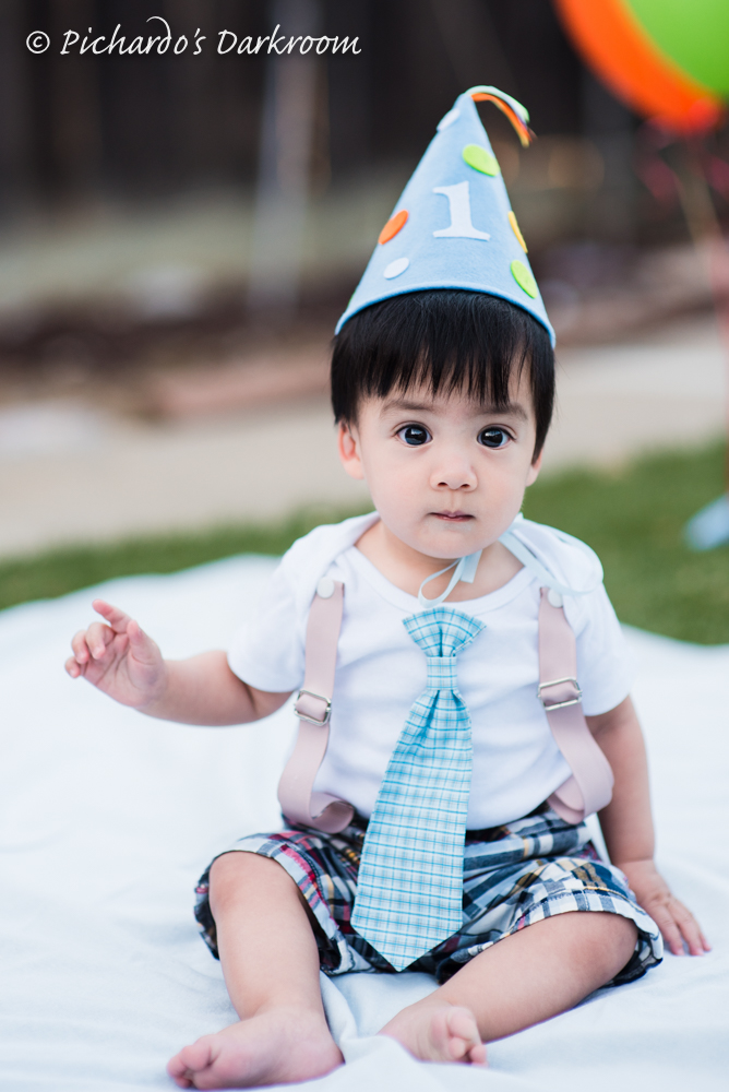 babyG_first_birthday_portrait-5095.jpg