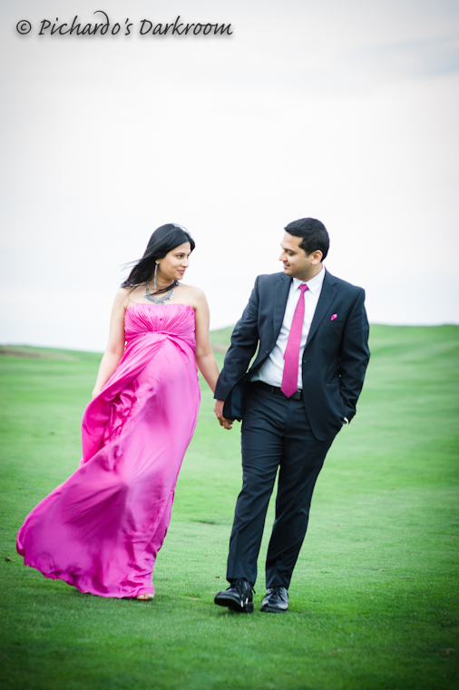 sharma_baby_shower_ritz_halfmoon_bay-2200.jpg