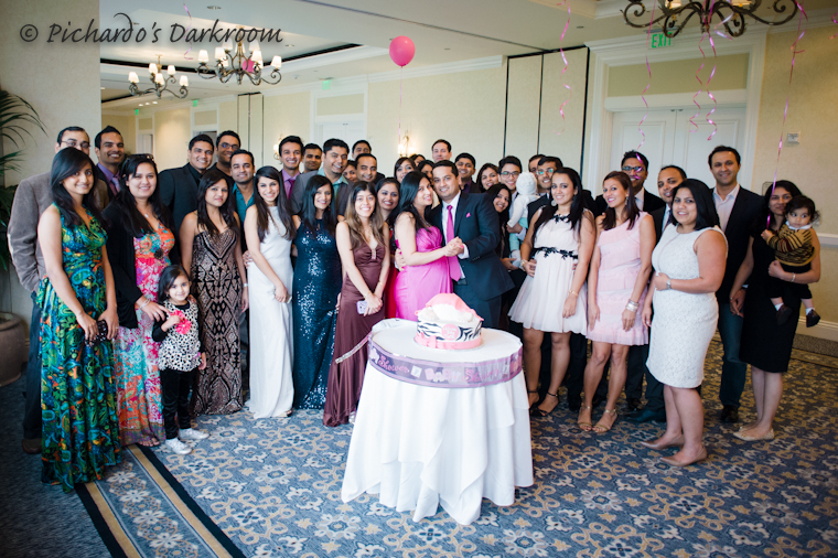 sharma_baby_shower_ritz_halfmoon_bay-2291.jpg