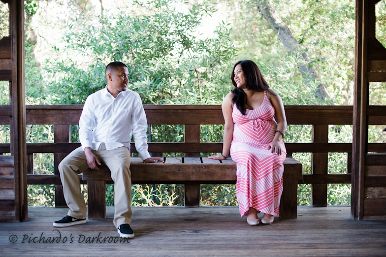 rhea_maternity_photos_japanese_garden-3077.jpg