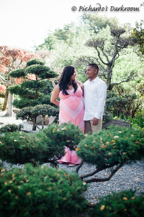 rhea_maternity_photos_japanese_garden-3141.jpg