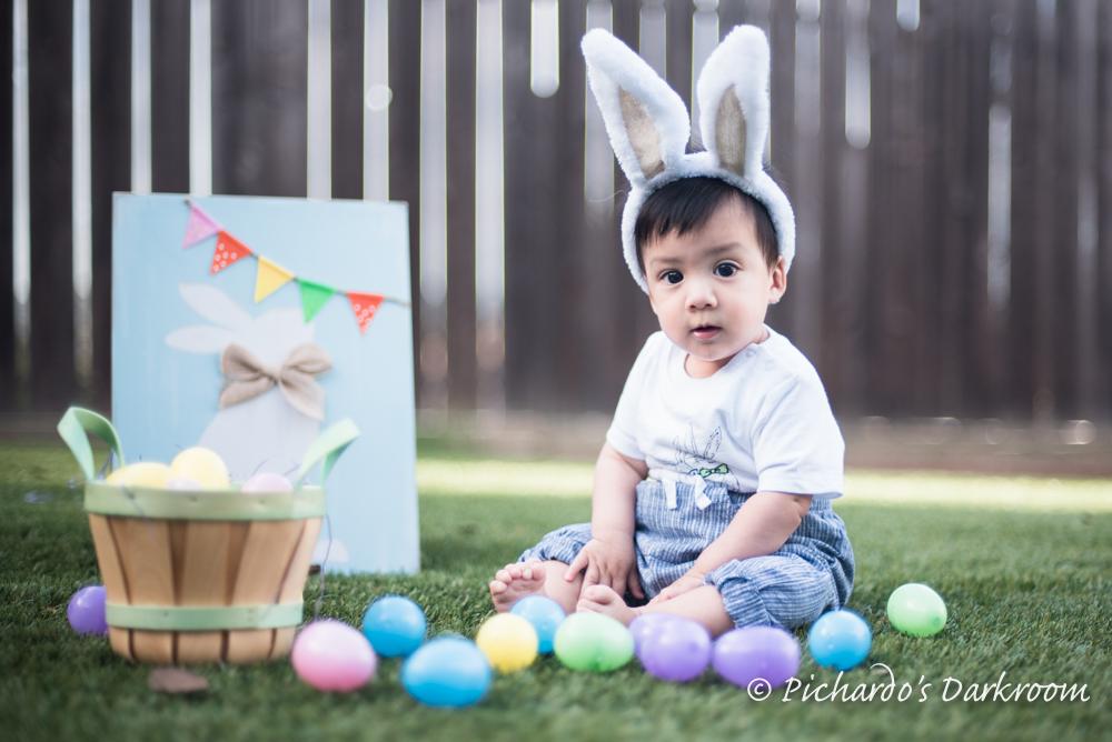 g_baby_easter_portrait-3721.jpg