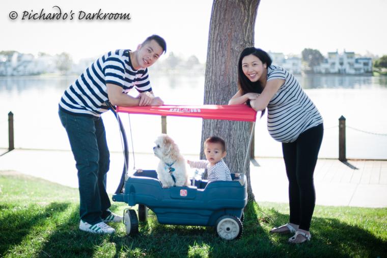 monteiro_maternity_photos-5571.jpg