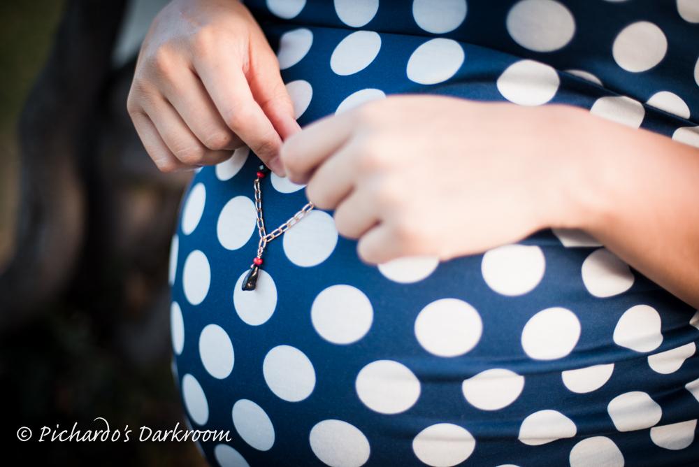 meriber_maternity-76.jpg