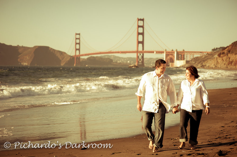 nh_family-portrait_san-francisco_baker-beach-7031-copy.jpg