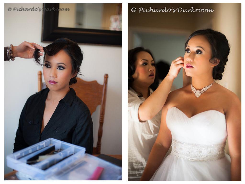 Y&C_bay area_Wedding Photography_sacramento-1