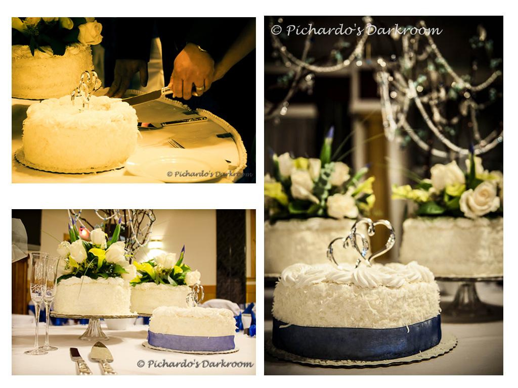 Y&C_bay area_Wedding Photography_sacramento-10