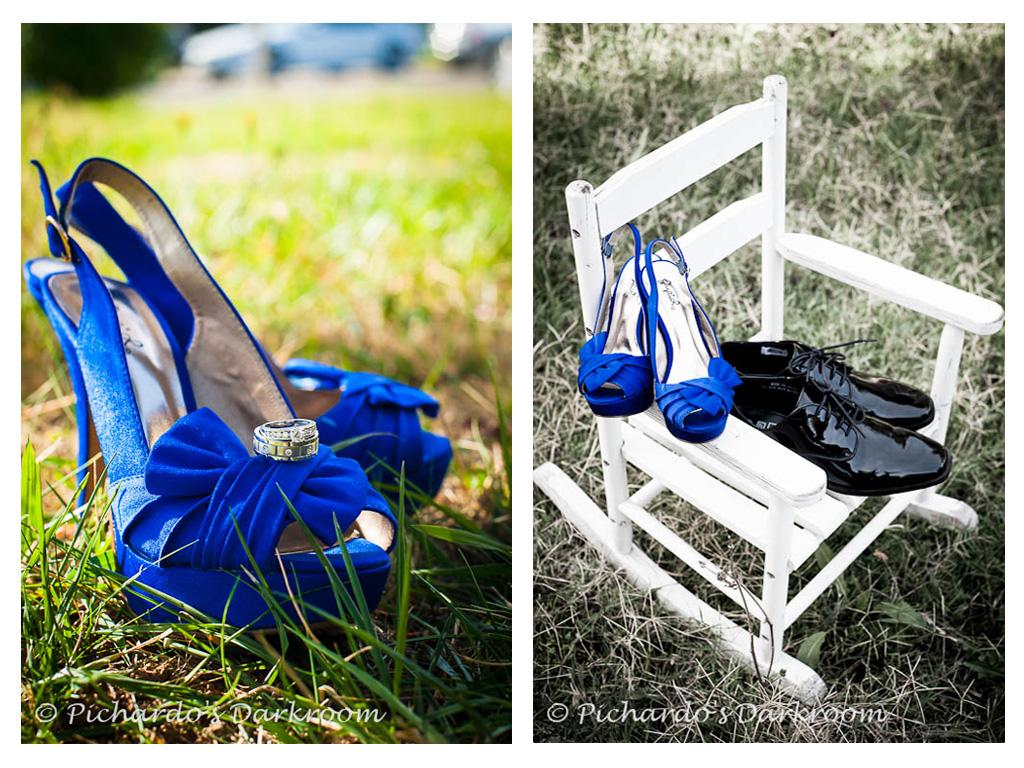 Y&C_bay area_Wedding Photography_sacramento-2