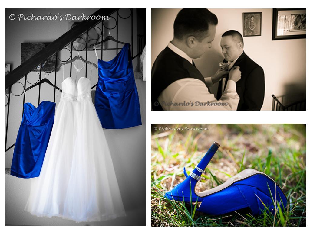 Y&C_bay area_Wedding Photography_sacramento-3