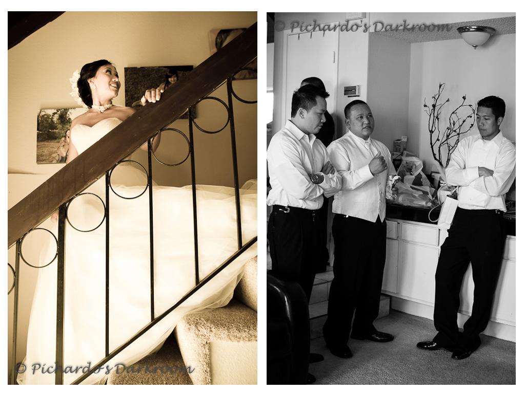 Y&C_bay area_Wedding Photography_sacramento-4