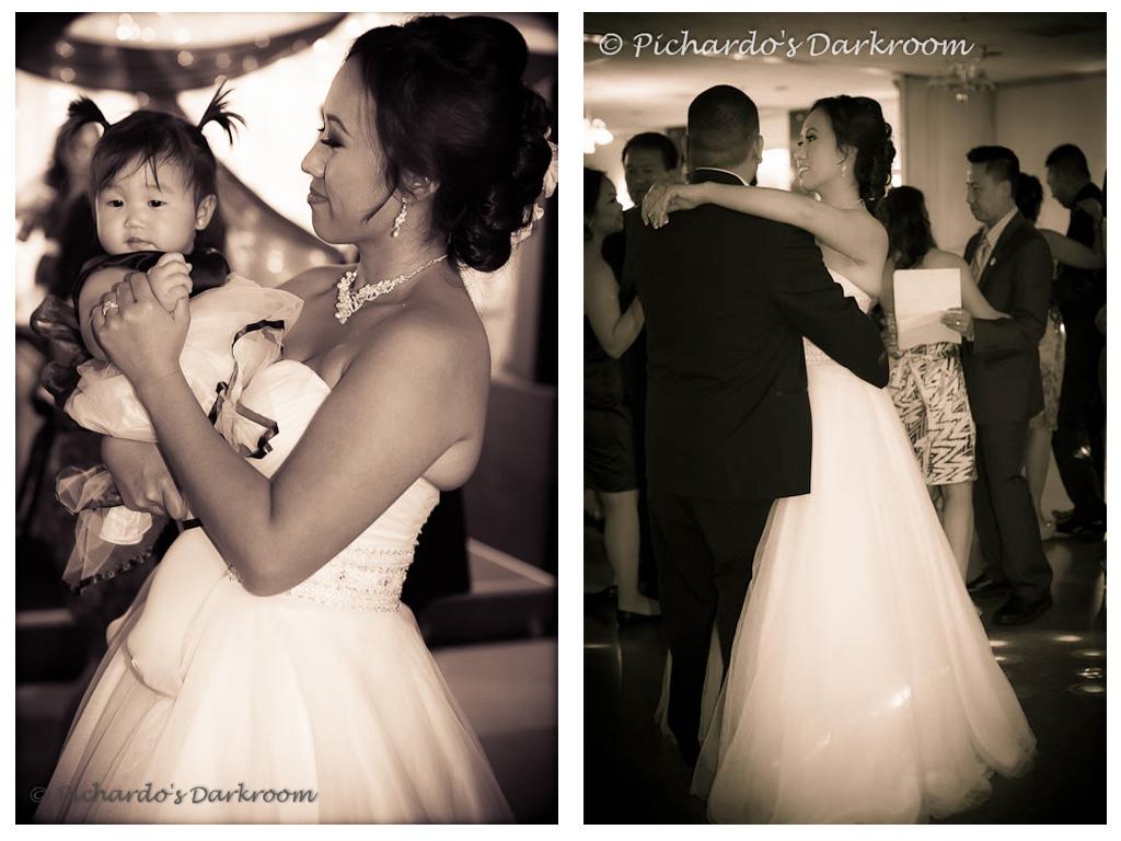 Y&C_bay area_Wedding Photography_sacramento-5