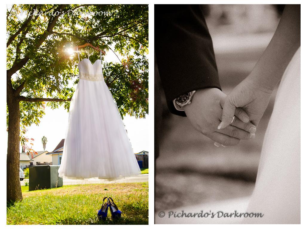 Y&C_bay area_Wedding Photography_sacramento-6