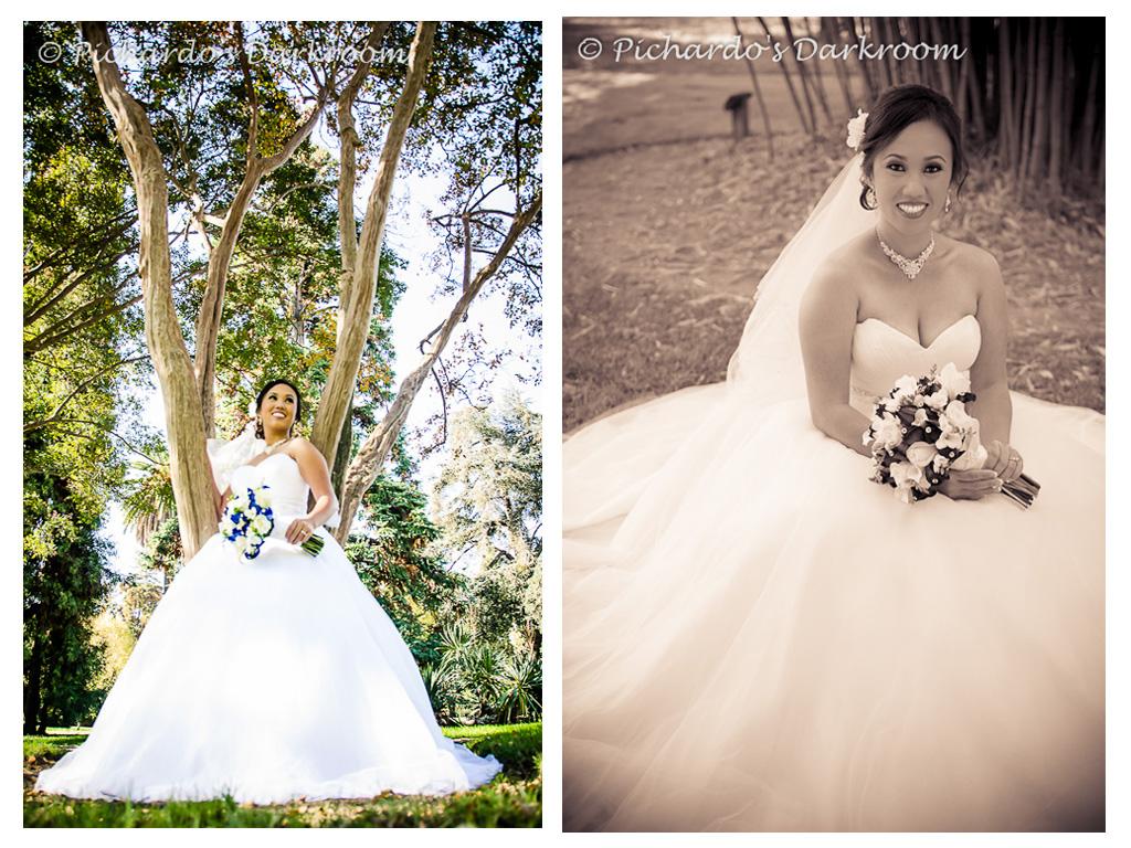 Y&C_bay area_Wedding Photography_sacramento-7