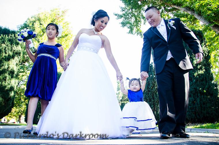 Y&C_bay area_Wedding Photography_sacramento-7321