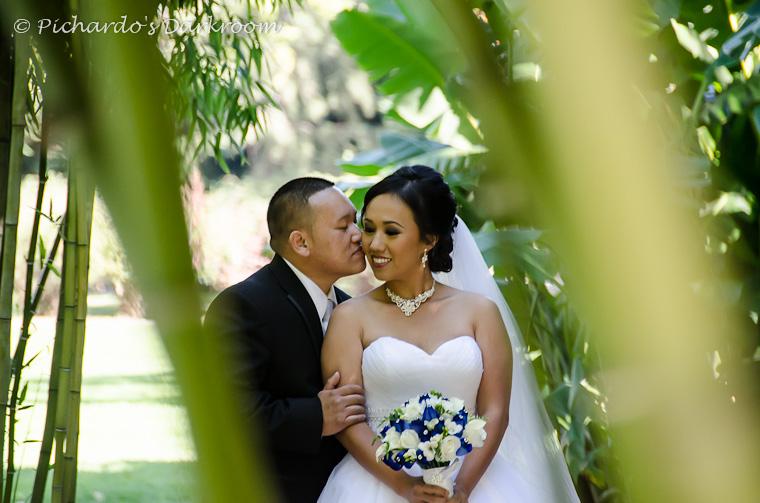 Y&C_bay area_Wedding Photography_sacramento-7377