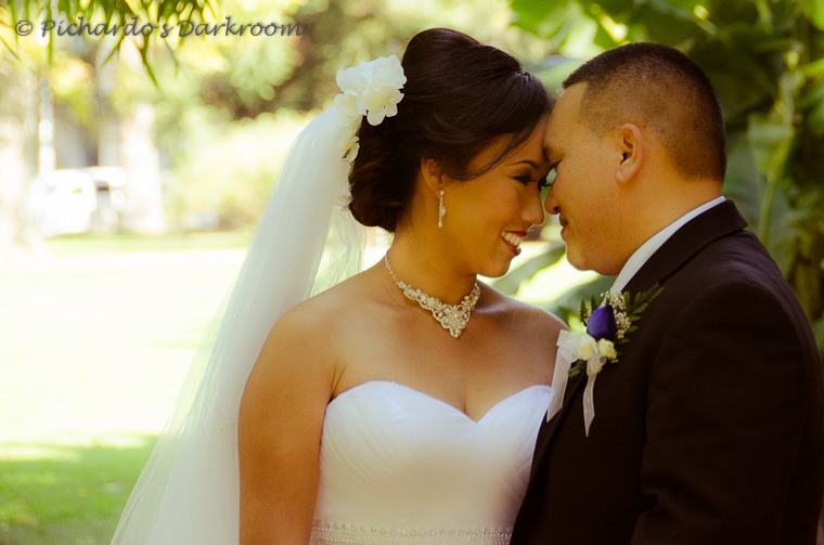 Y&C_bay area_Wedding Photography_sacramento-7400