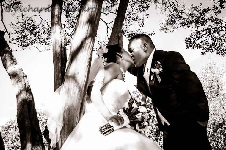 Y&C_bay area_Wedding Photography_sacramento-7439