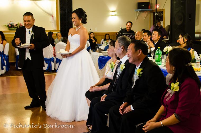 Y&C_bay area_Wedding Photography_sacramento-7690