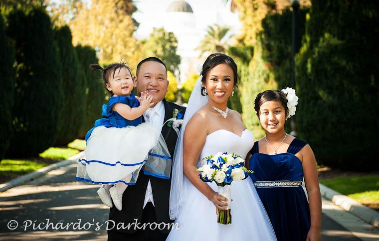 Y&C_bay area_Wedding Photography_sacramento-8983