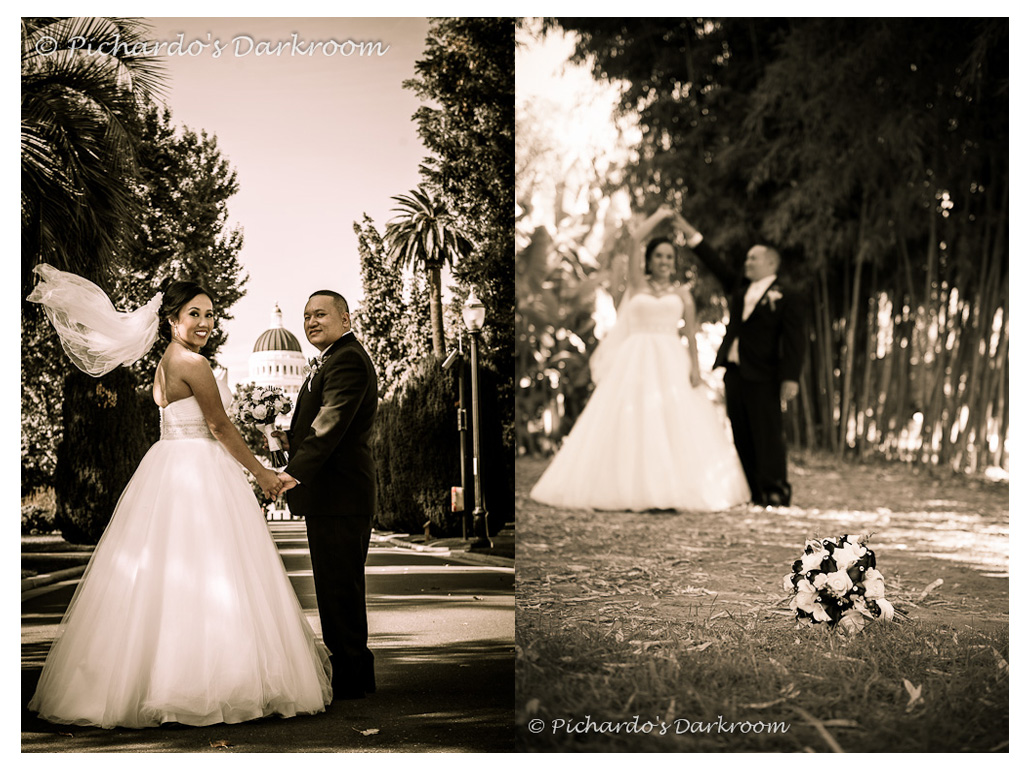 Y&C_bay area_Wedding Photography_sacramento-9