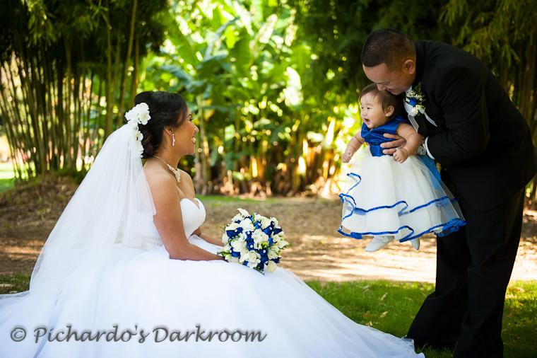 Y&C_bay area_Wedding Photography_sacramento-9065